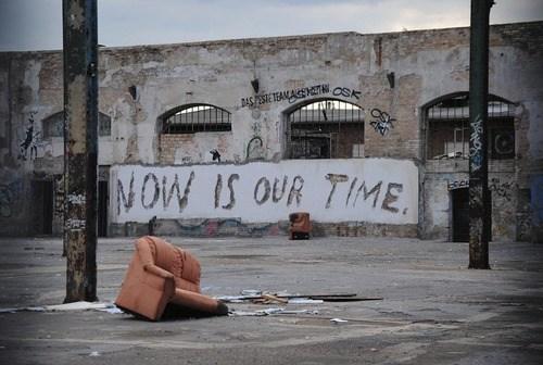 Hvor lang tid skal du sætte af til Den Stille Vej?