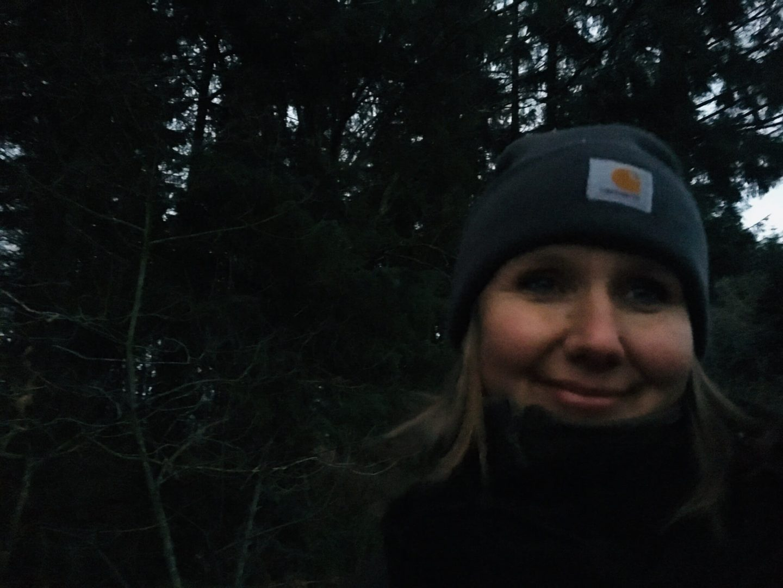 Anja Dalby Vintersolhverv